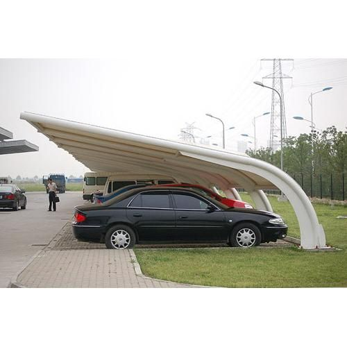 16 Best Design Shading Structures Images On Pinterest Shade Structure Car Parking And Tents
