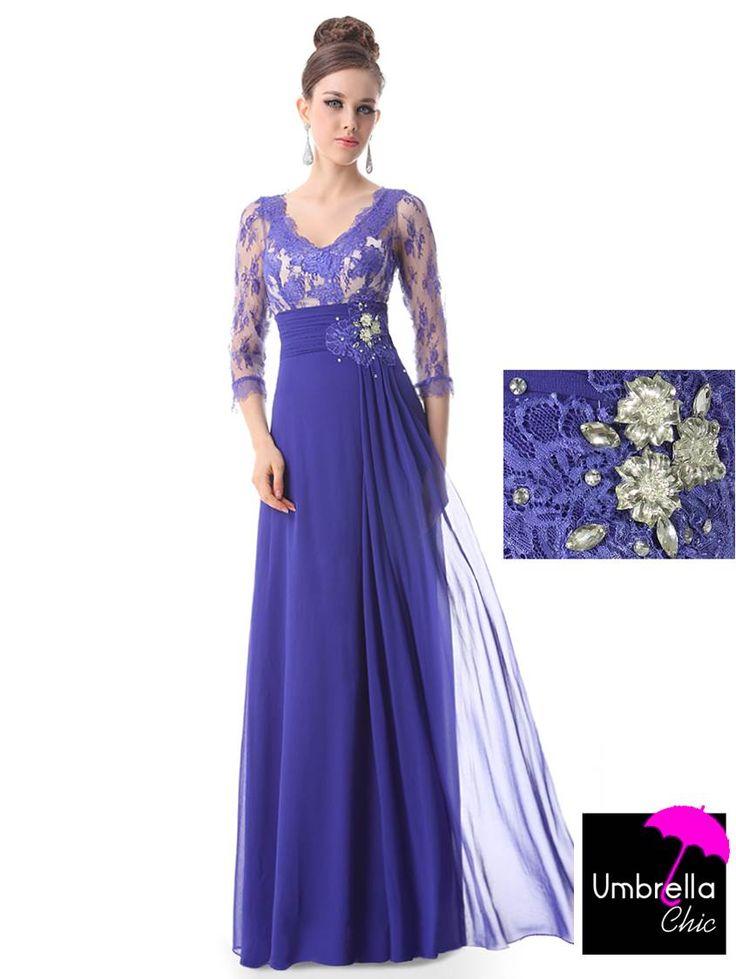 44 best Dresses images on Pinterest | Cute dresses, Dress skirt and ...