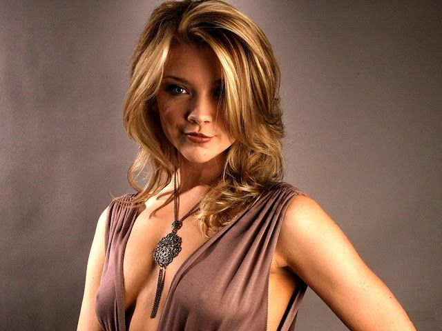 Natalie Dormer Biography, Age, Weight, Height, Friend, Like, Affairs, Favourite, Birthdate & Other Details