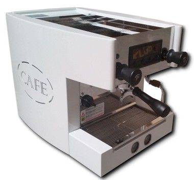 suppliers of commercial catering equipment