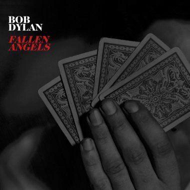 bob-dylan-fallen-angels-new-album-2016