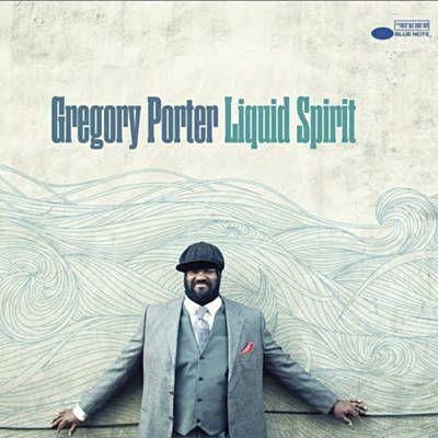 Found Liquid Spirit by Gregory Porter with Shazam, have a listen: http://www.shazam.com/discover/track/91941170