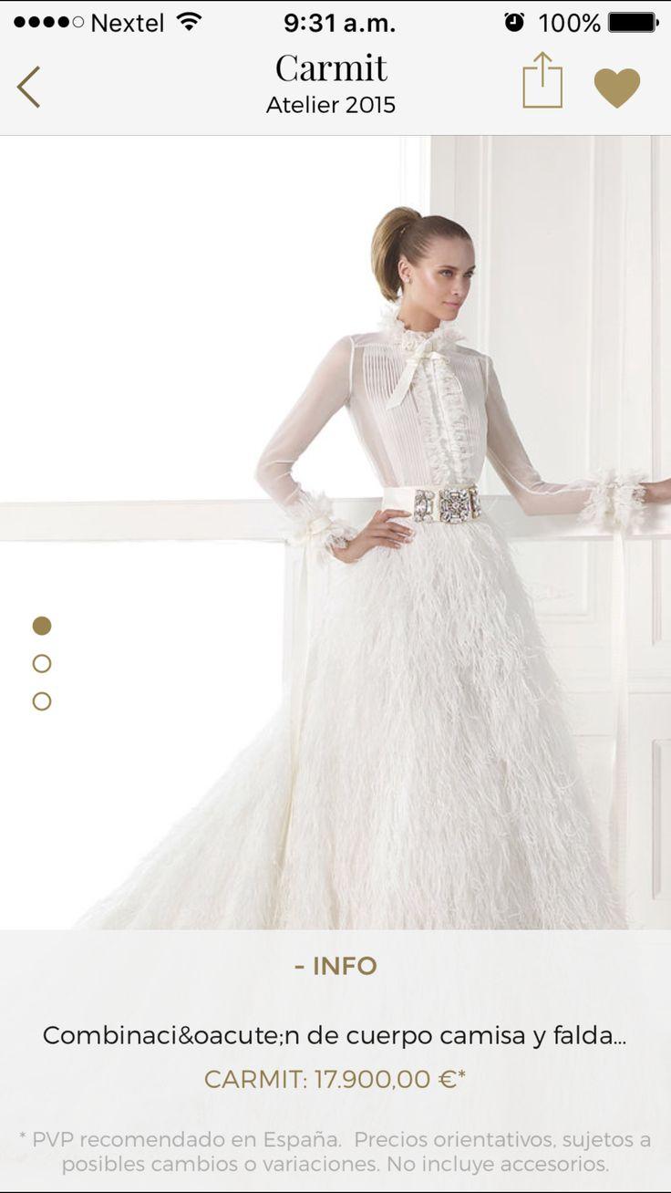 Tolle Brautjunferkleider Auf Ebay Fotos - Hochzeit Kleid Stile Ideen ...
