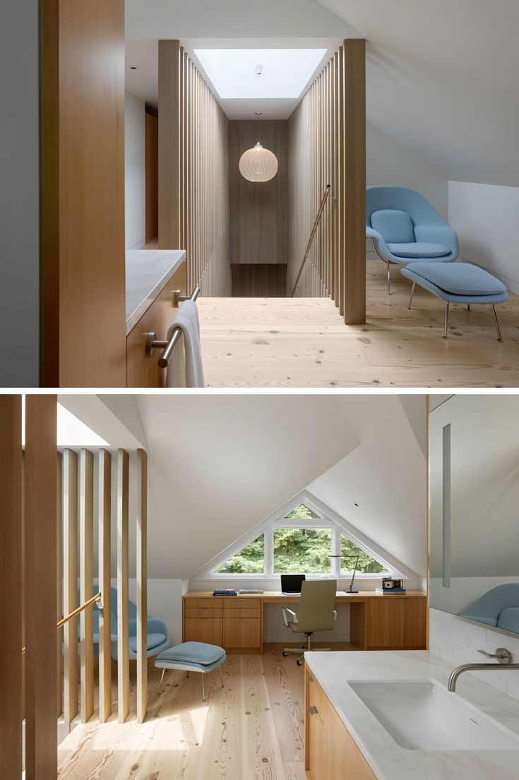 349 best projetos interessantes images on Pinterest | Small homes ...