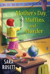 New Releases – March 27 to April 2, 2017 – The Cozy Mystery List Blog