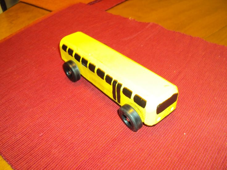 18 Best Pinewood Derby Train Images On Pinterest