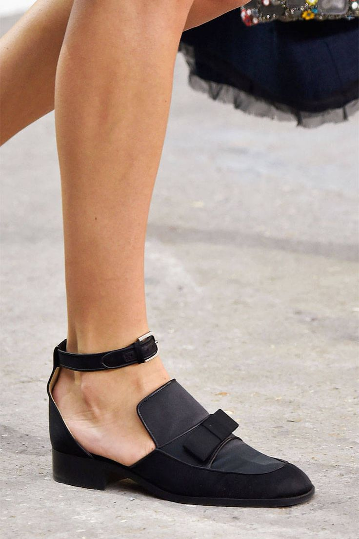 best style images on pinterest chanel fashion fashion show and