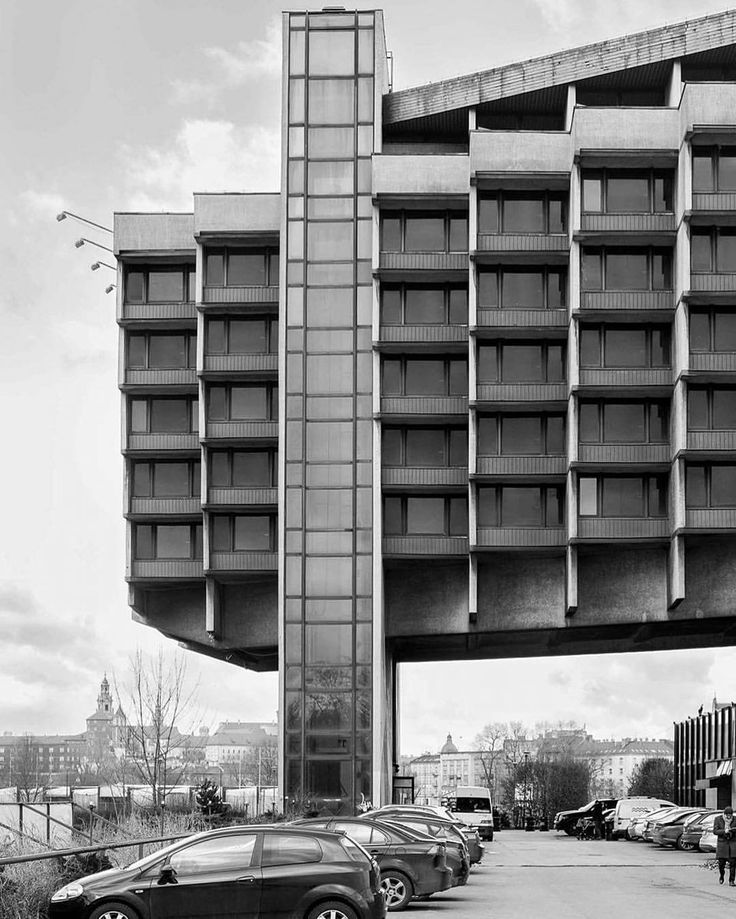 Modern Architecture Photography Black And White 359 best metropolis images on pinterest | architecture, concrete