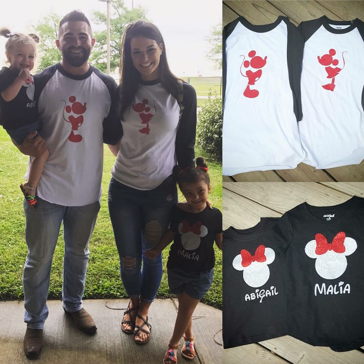 Disney family matching shirts #family #disney #matching #couple