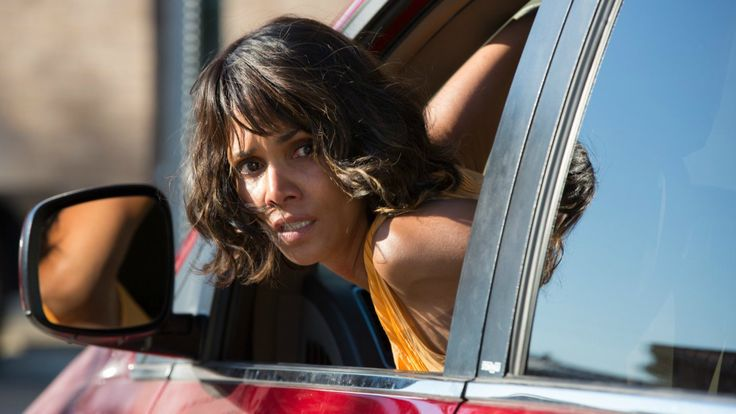 Watch Kidnap Full Movie HD Free | Download Kidnap Free Movie | Stream Kidnap Full Movie HD Free | Kidnap Full Online Movie HD | Watch Kidnap Free Full Movie Online HD | Kidnap Full HD Movie Free Online | #FullMovie #Movie #film Kidnap Full Movie HD Free - Kidnap Full Movie - Putlocker Kidnap Full Movie Single mother Karla McCoy lives a perfect life with her young son Frankie. One day, upon entering a local park, Karla sees her son suddenly being....