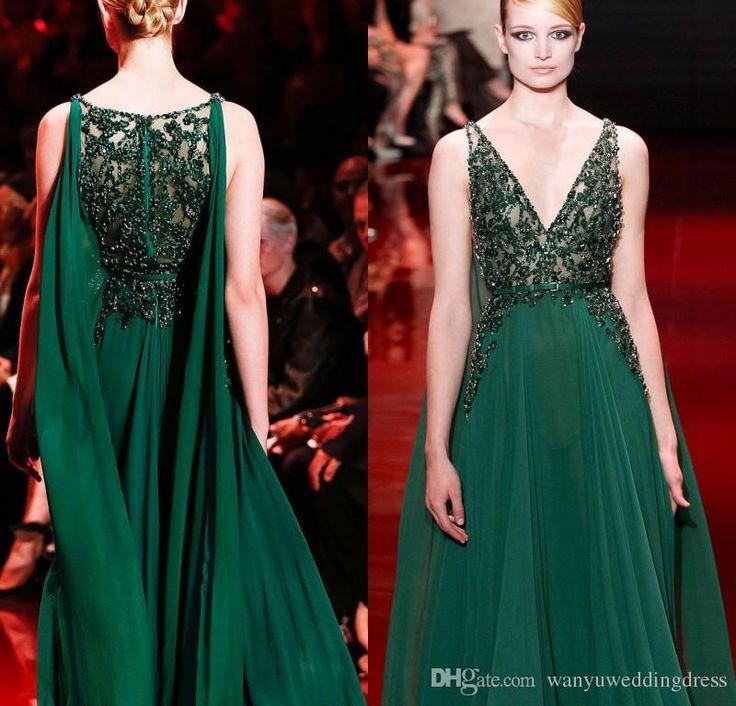 Evening dresses australian designers evening - Best dresses collection