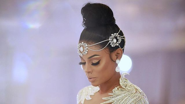 25+ Beautiful Short Formal Hairstyles Ideas On Pinterest