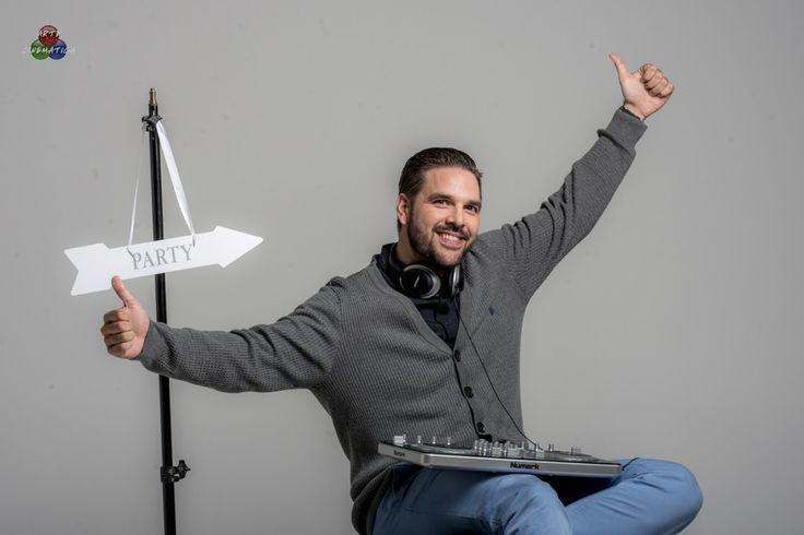 Yes I do free press Michalis Kalfagiannis 2