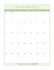 Free Calendars, Lists and other forms for household notebook.Printables Calendar, Notebooks Printables, Planner, Management Notebooks, Organic Printables, Binder Printables, Free Printables, Households Notebooks, Calendar Printables