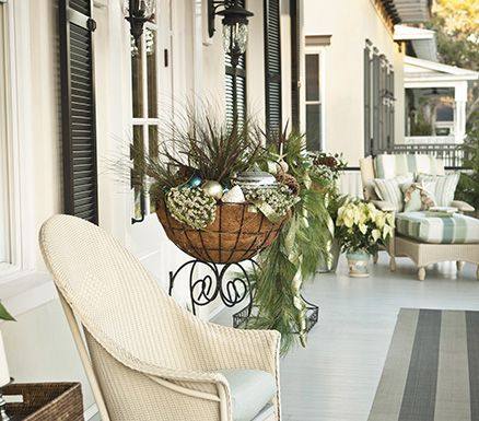 Find This Pin And More On Our Best White Paint Colors By Pghpaintsstains.
