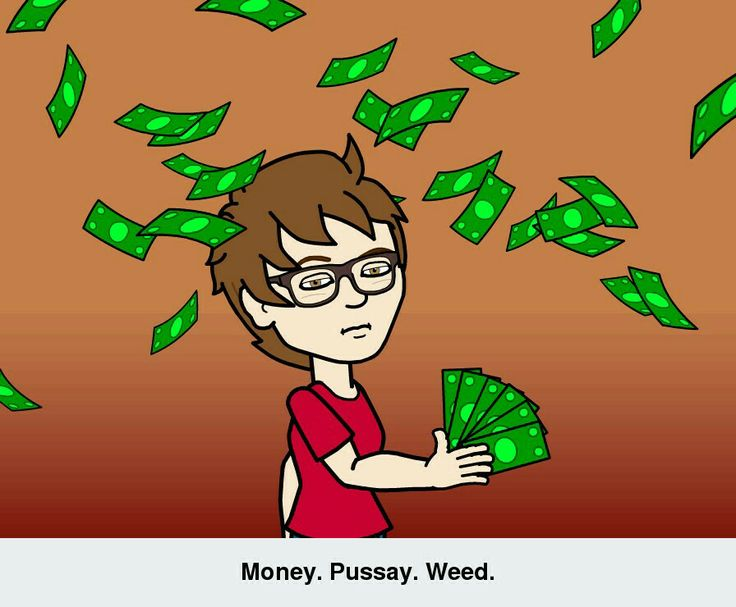 How I do it. #swed #ballin #hellyeah