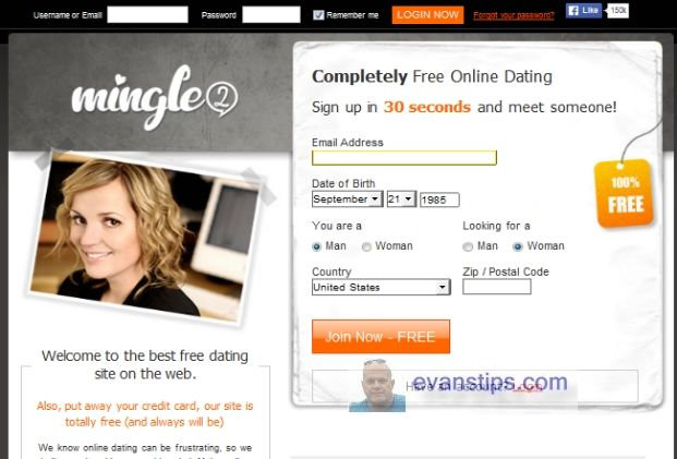 100% free online dating in ellendale Your online search for properties for sale or for rent usually starts by typing in.
