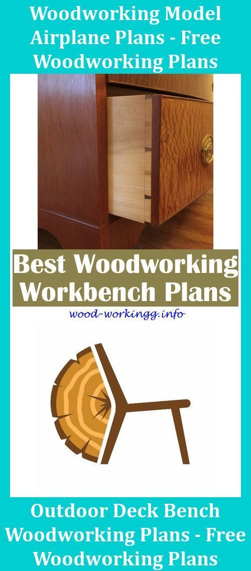 Bandsaw Fence Woodworking Plans Woodworking Plans Table Saw Cabinet