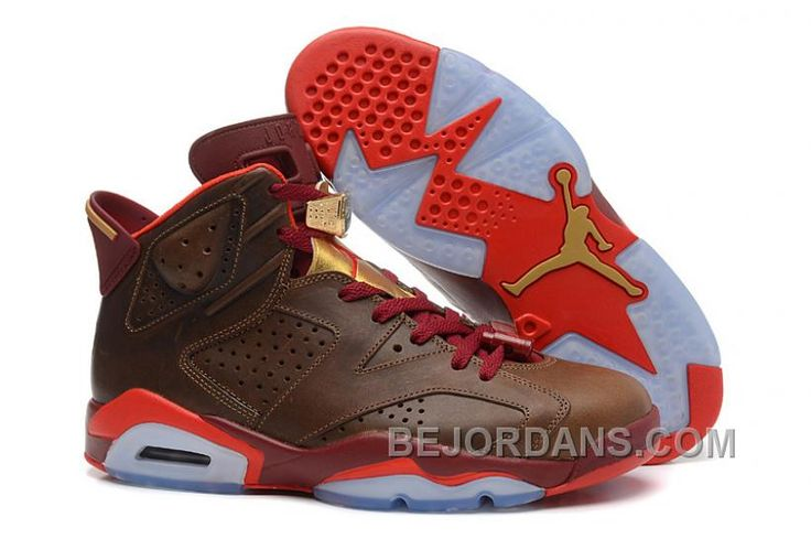 http://www.bejordans.com/big-discount-men-basketball-shoes-air-jordan-vi-cigar-aaaa-247-dnjxk.html BIG DISCOUNT MEN BASKETBALL SHOES AIR JORDAN VI CIGAR AAAA 247 FDQZR Only $90.00 , Free Shipping!