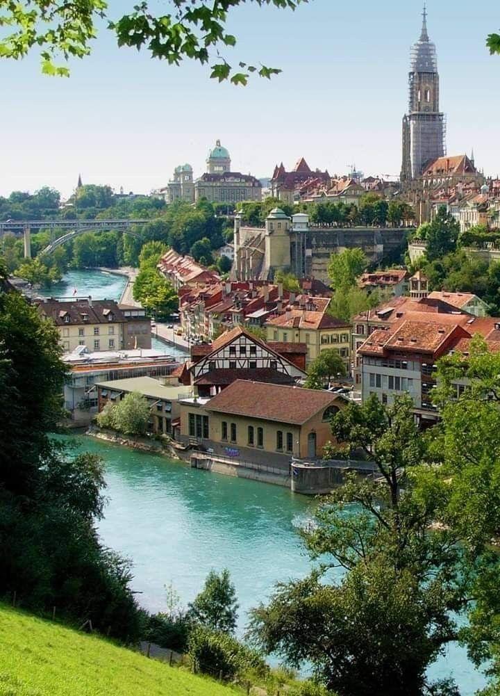 Pin De Ioji Cordier En Elveția Schweiz Suisse Svizzera Lugares Hermosos Lugares Preciosos Paisajes Bellos Del Mundo