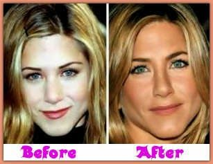 Jennifer Joanna Aniston is known and 44 years-old as a well-known American celebrity. She came to be in Ca but raised in New-york