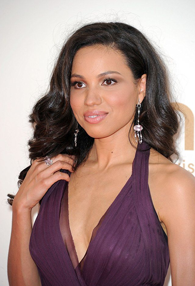 Jurnee Smollett Bell Pictures Photos Of Jurnee Smollett Bell