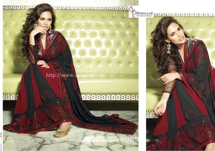 cheap bridal saree  cheap indian sarees  cheap saree  cheap sarees  cheap sarees online