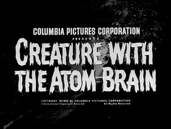 60 best images about LETTERING // vintage movie titles on ...