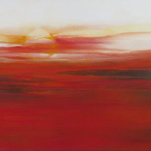 """""""East Coast Tides"""" by Bee Doughty-Pratt"""