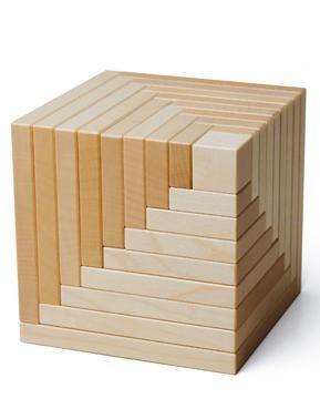 Naef Cella Building Set :: Quintessentia ($100-200) - Svpply