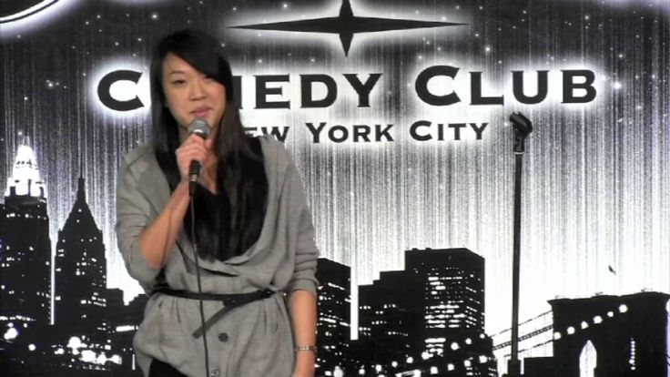 Janet Kim - Alcohol & Asian Jokes (Stand Up Comedy) - http://comedyclubsnyc.xyz/2016/11/02/janet-kim-alcohol-asian-jokes-stand-up-comedy/