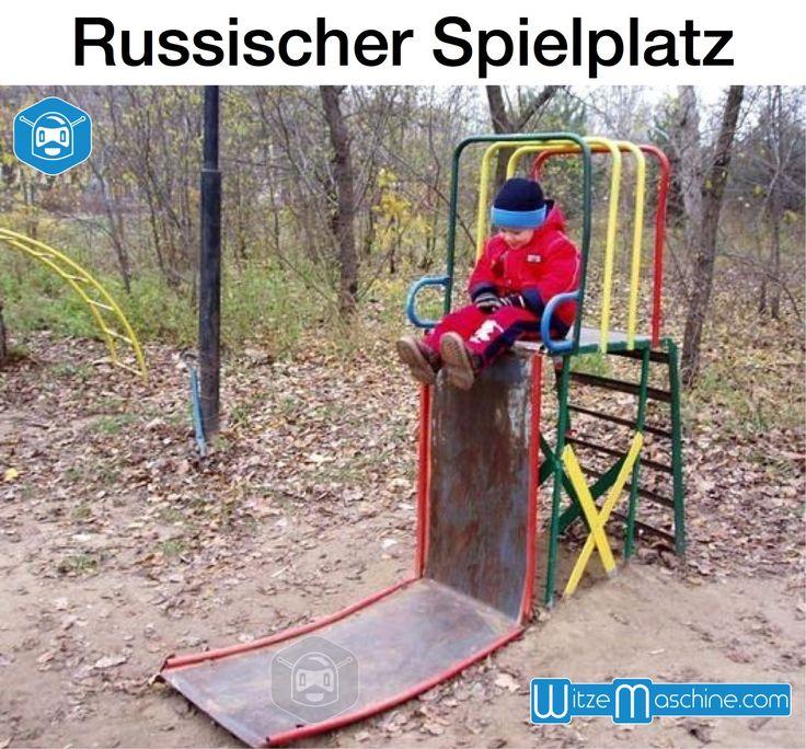72 besten Russen Witze - Russenwitze Bilder auf Pinterest