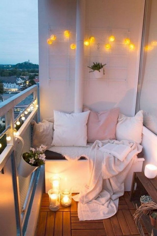 45 Kreative Diy Gunstige Wohnung Deko Ideen Gunstige Ideen