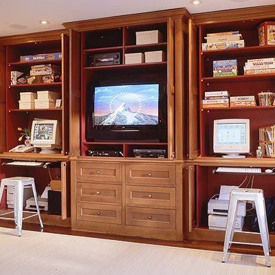 basement ideas classy  tv on wall and basement ideas corner tv fireplace entertainment center corner tv fireplace entertainment center