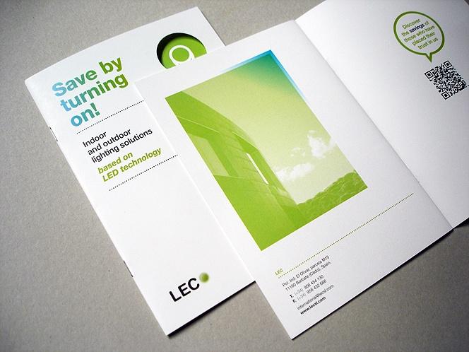 Dossier LEC - fernando fuentes | conceptos y proyectos de diseño