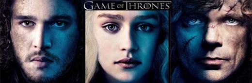 """Saison 03 Episode 03 – """"Walk of Punishment"""" Tyrion gagne de nouvelles responsabilités; Jon est pris pour le Fist des premiers hommes; Daenerys rencontre les esclavagistes; Jaime frappe un accord avec ses ravisseurs.  http://rlsbb.fr/game-of-thrones-s03e03-vostfr-hdtv-xvid-gks/"""
