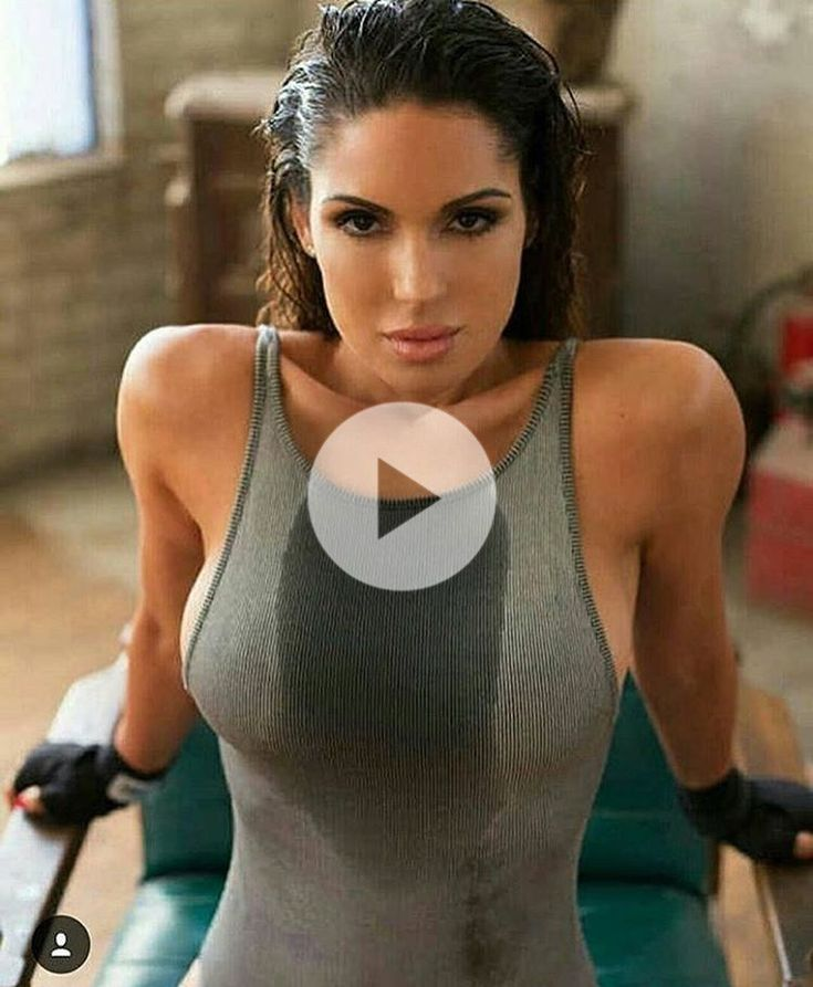 Seduced by a Cougar India Summer Free Video Playful latina chick Angelina in thong, blonde babe Danielle Maye with sexy long legs naked in high heels dildos her pink hole from behind right in front of you in the bedroom.  Rated Brunette Cfnm Porn Videos Sex Tube Movies Rated Black Casting Porn...