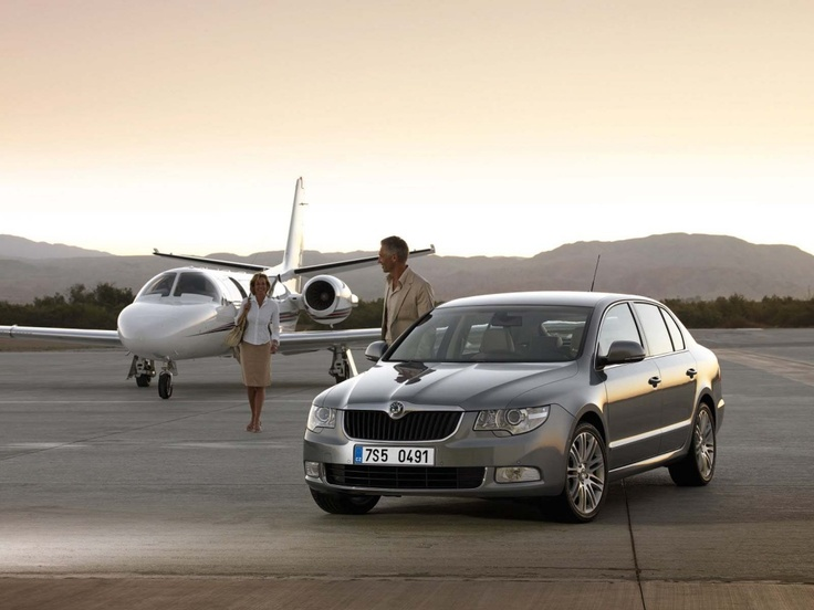 Cheapest Luxury Cars To Insure Uk