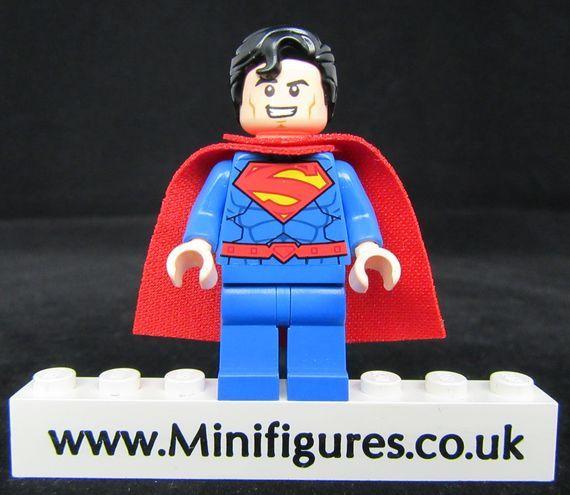 Marvel X Men Lego Moc Minifigure Toys Gift Mystique