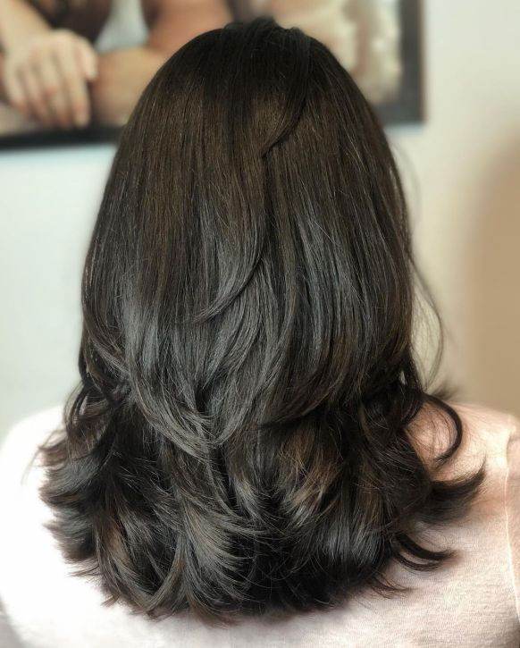 Pin on Possible Hairstyles