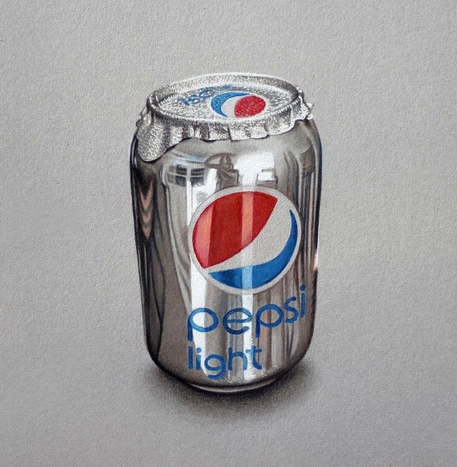 25 Realistic Color Pencil Drawings with Video Tutorials by Marcello Barenghi | Read full article: http://webneel.com/25-hper-realistic-drawings-and-video-tutorials-marcello-barenghi | more http://webneel.com/drawings | Follow us www.pinterest.com/webneel