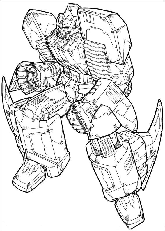 11 best transformers images on Pinterest Transformers 3, Coloring - new transformers movie coloring pages