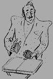 Детективы. Начните читать книги Федин Сергей в электронной онлайн библиотеке booksonline.com.ua. Читайте любимые книги с мобильного или ПК бесплатно и без регистрации.