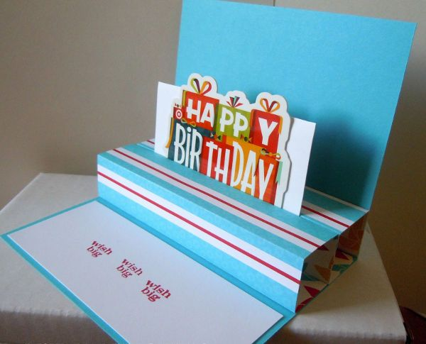 Gift Box Pop Up Card Template Pop Up Cards Pop Up Card Templates Pop Up Box Cards