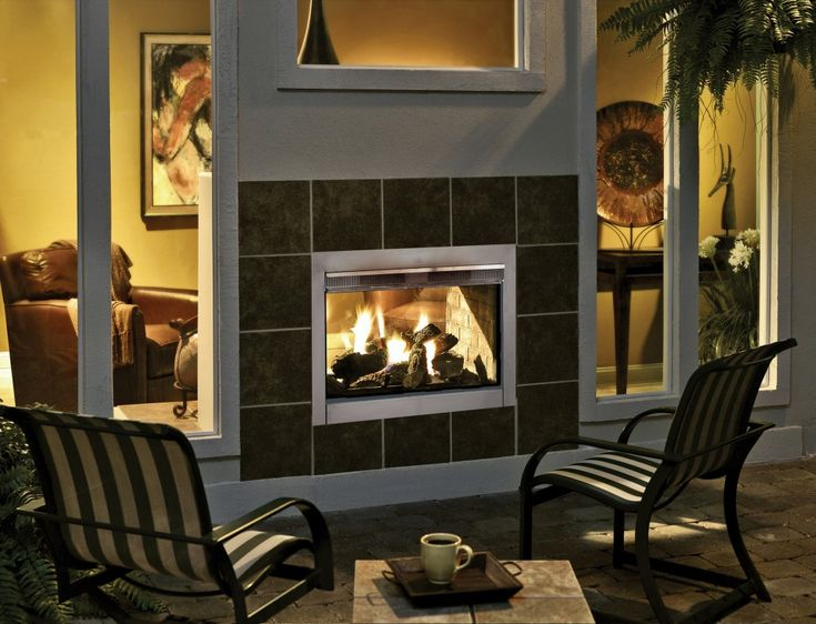 18 best contemporary fireplaces gas images on pinterest