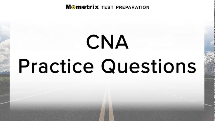 32 best certified nurse assistant  cna  exam images on pinterest