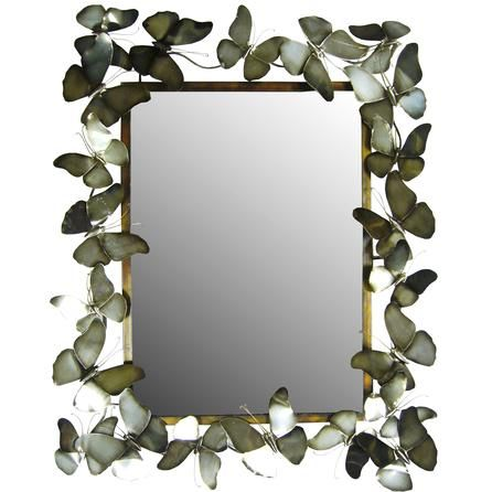 Shop From A Wide Range Of Mirrors To Create Useful Design Feature In Your Home We Have Large Bathroom And Vintage Style As Well