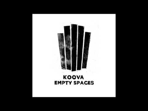 Koova - Links - Поиск в Google