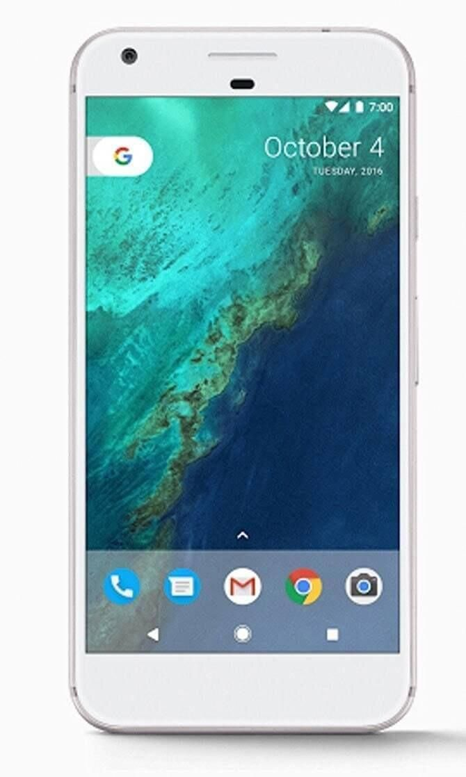 Google Pixel Phone 5 Inch Display Factory Unlocked Phonedeals With Images Google Pixel Xl Phone Google Pixel Phone Pixel Xl Phone