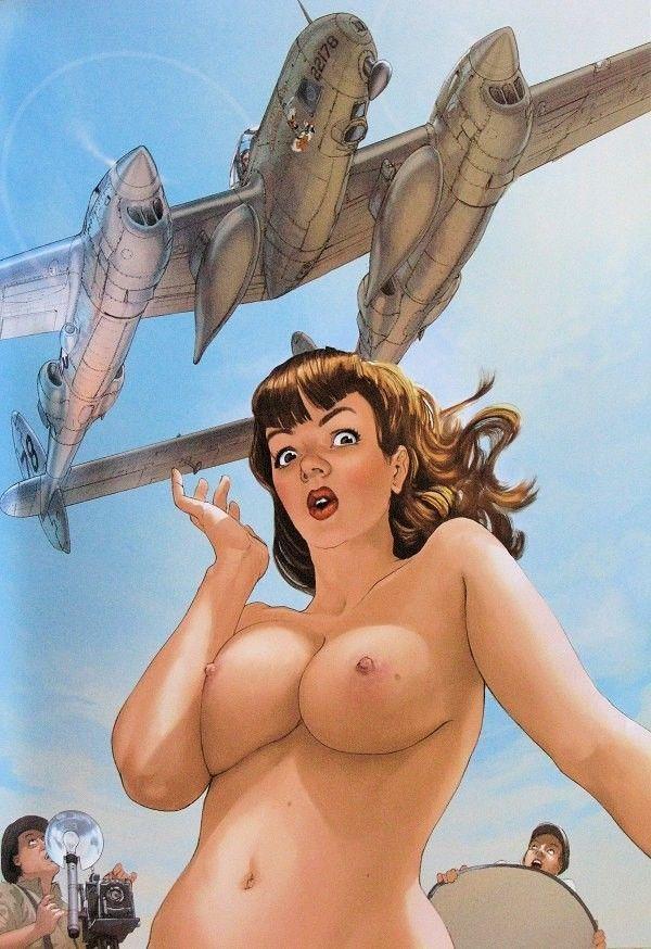 Гвен порно комиксы - глядеть тут онлайн